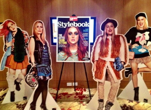 toronto-life-most-stylish-cardboard-cut-outs