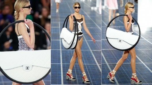 chanel-bag-hula-hoop