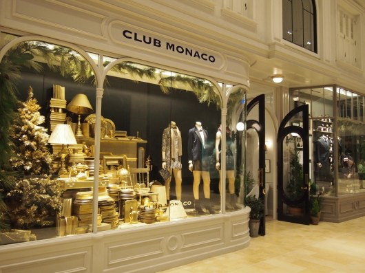 club-monaco-yorkdale-toronto