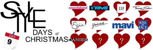 danier-leather-gift-card-giveaway