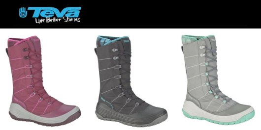 teva-jordanelle-boots