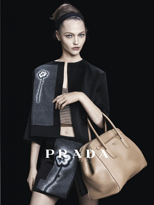 Prada-Womenswear-Spring-Summer-2013-ad-campaign-5