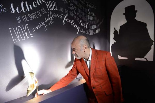 christian-louboutin-toronto-design-exchange-exhibit