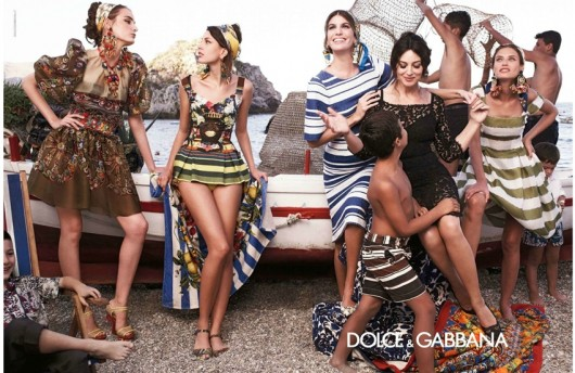 Dolce--Gabbana-SpringSummer-2013-Campaign-1-ad-4