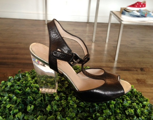 aldo_shoes_spring_2013_collection