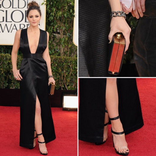 best-dressed-golden-globes-2013-katharine-mcphee-theyskens