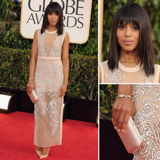 best-dressed-golden-globes-2013-kerry-washington-miu-miu