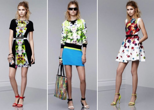 prabal-gurung-target-lookbook4