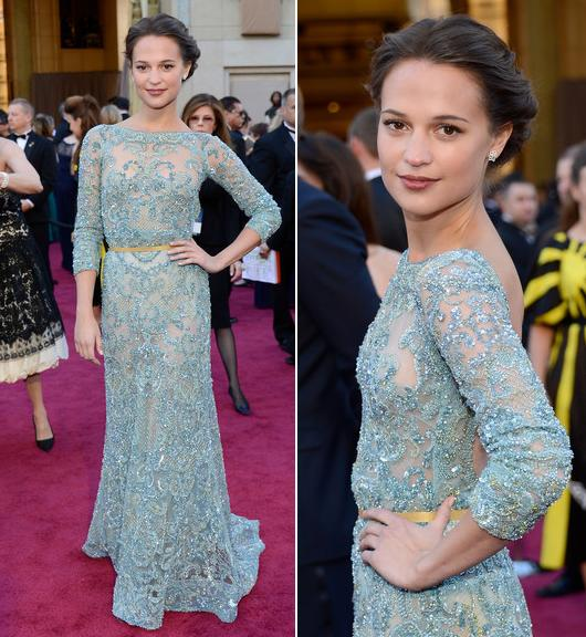alicia-vikander-elie-saab-oscars-2013
