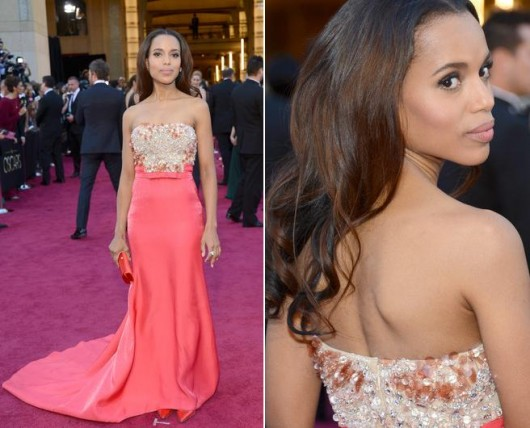 kerry-washington-miu-miu-oscars-2013