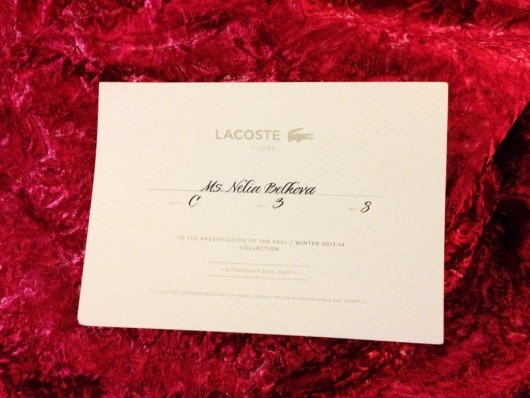 lacoste-invitation-nyfw