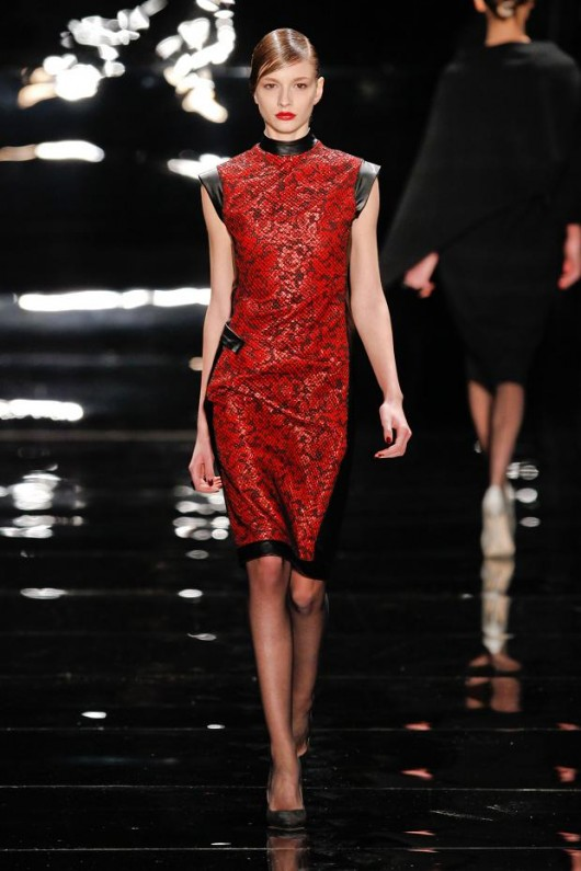 reem-acra-fall-winter-2013-nyfw2