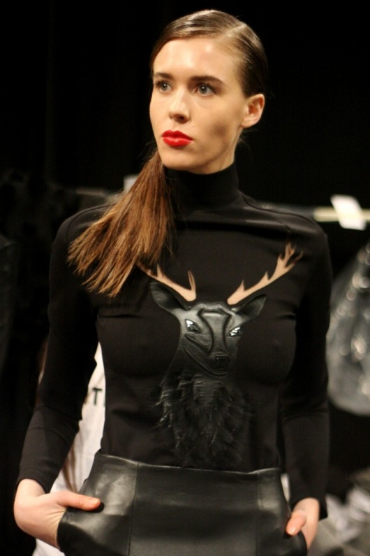 vawk-fall-2013-wmcfw
