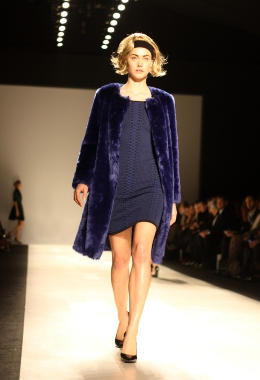 wmcfw-pink-tartan-toronto-fashion-week-fall-2013-10