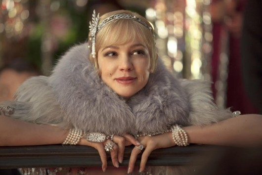 tiffanys-the-great-gatsby-carey-mulligan-daisy-buchanon