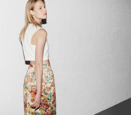 zara-lookbook-may-2013-12