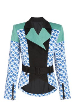 peter-pilotto-target-lookbook-16