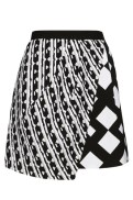 peter-pilotto-target-lookbook-32