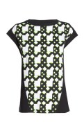 peter-pilotto-target-lookbook-40