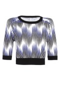 peter-pilotto-target-lookbook-59