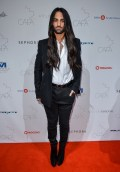 Canadian-Arts-Fashion-Awards-2014-Cary-Tauben