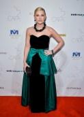 Canadian-Arts-Fashion-Awards-2014-Elisha-Cuthbert