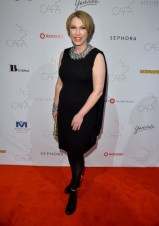 Canadian-Arts-Fashion-Awards-2014-Lisa-Tant