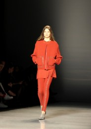 wmcfw-beaufille-fall-2014