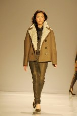 wmcfw-joe-fresh-fall-2014-4