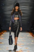 wmcfw-mackage-fall-2014-2