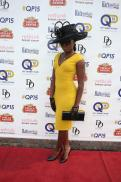 queens-plate-2015-woodbine-racetrack-fashion-3