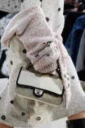 chanel-fall-2016-bags-15