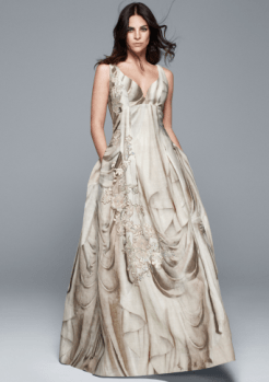 h&m-conscious-exclusive-collection-spring-2016-wedding-dress (2)