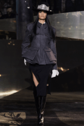 hm-studio-aw-fall-2016-paris-fashion-week (25)