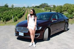 lincoln-mkz-pursue-luxury-drake-devonshire-getaway15