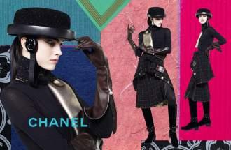 chanel-fall-2016-2017-ad-campaign3