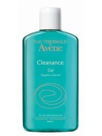 avene How to Get Rid of Acne for Good in Your 20s