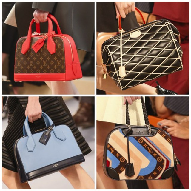 louis vuitton handbags 1024x1024 The New Chapter of Louis Vuitton