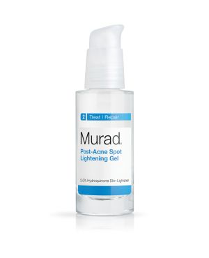 murad post acne spot How to Get Rid of Acne for Good in Your 20s