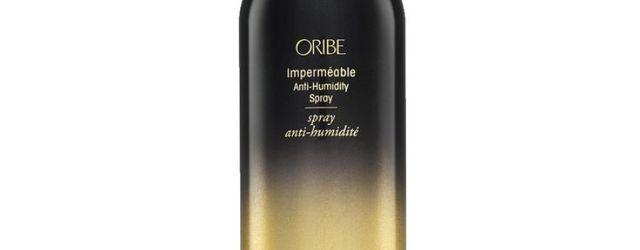 oribe impermeable