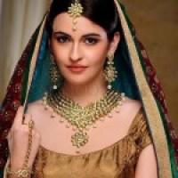 Bollywood Celebrities Indian Saree