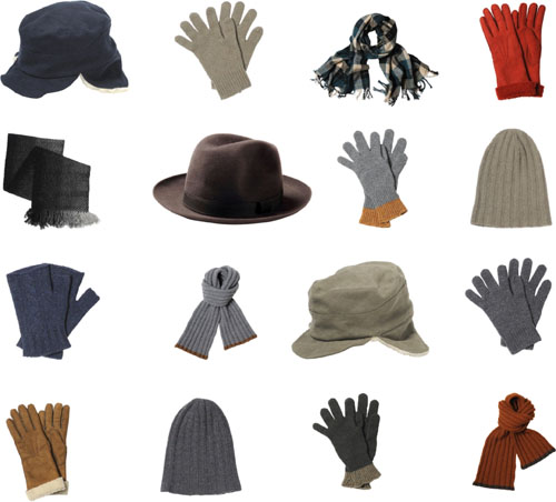 clipart-hats-scarves-and-gloves-more-info-pictures-d7zr5f-clipart