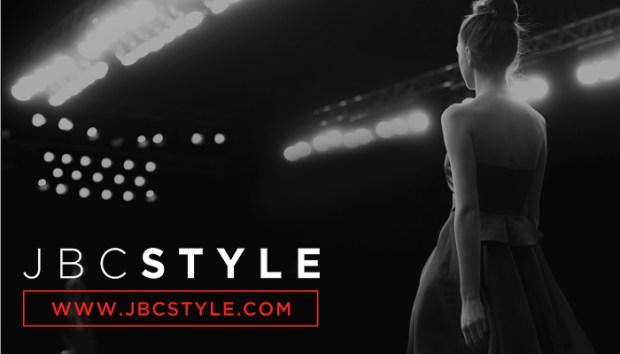 jbcstyle (3) edited