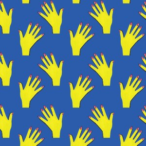 hello hands_print AS