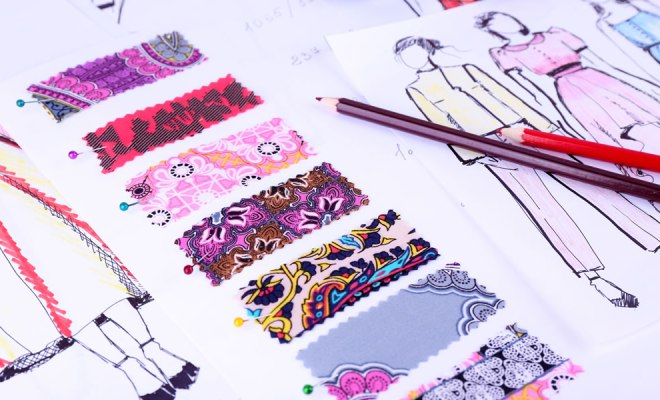 portfolio-sketches