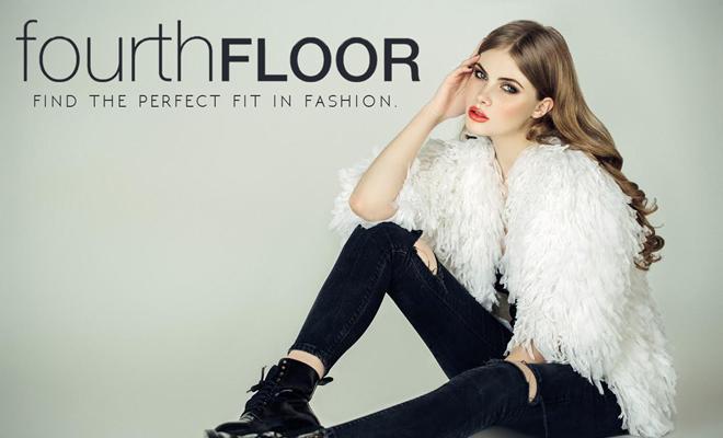 fcf-fourthfloor