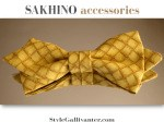 bowtie-trends-2014_bowtie-trends-2013_best-bowties-melbourne_best-bowties-melbourne_bow-tie-trends_funky-high-fashion-bowtie_editorial-bowtie_easy-christmas-gifts_sakhino-accessories-bowties_mustard-yellow-bowtie