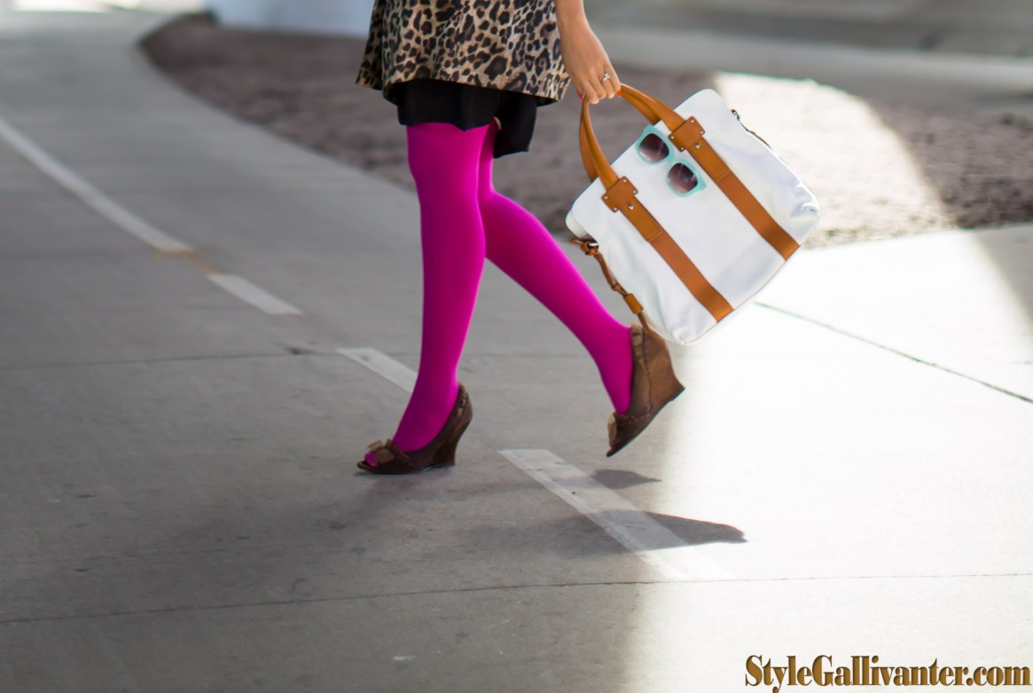 pink-colourful-stockings-trend_best-fashion-bloggers_leopard-print-editorial-vogue_best-image-consultant-melbourne_melbournes-best-image-consultant_best-personal-stylist-melbourne_melbournes-best-personal-stylist_best-editorial-fashion-blog-10