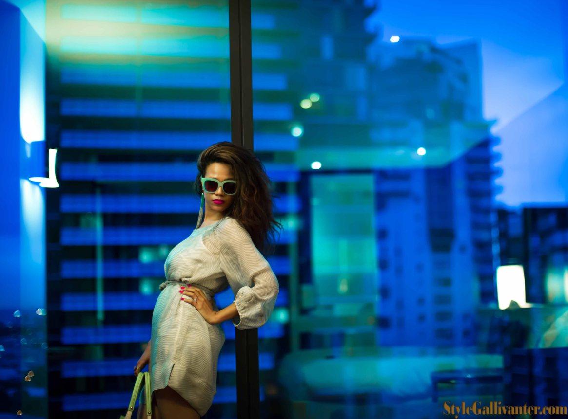 sheer-armani-dress_womenswear-fashion-2014_strappy-silverheels_shoes-trends-2014_best-freelance-stylists-melbourne_best-personal-stylist-melbourne_best-image-consultant-melbourne_best-editorial-stylist_celebrity-stylists-melbourne-5