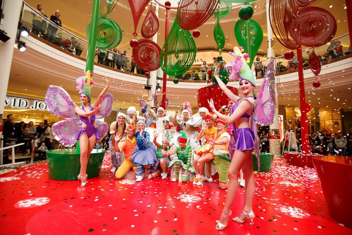 magical-world-of-christmas-chadstone_chadstone-magic_chadstonemagic_chadstone-vip-shopping-event_chadston-shopping-centre_chadstone-fashion-capital_australias-best-shopping-centre_fashion-2014-chadstone_chadstone-blogger_chadstone-christmas-display